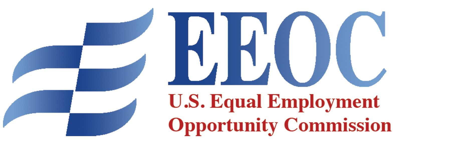 eeoc application