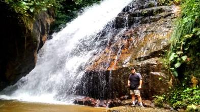 Machala y Huaquilla - Ecuador - MayteTours.com