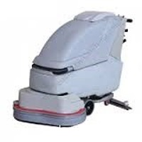 máy chà sàn hiclean hc 660BT