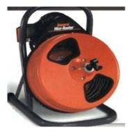 máy thông cống General Mini Rooter pro