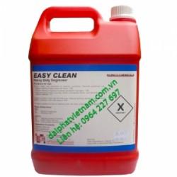 EASY-CLEAN-250×250