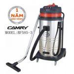 may-hut-bui-camry-bf5853