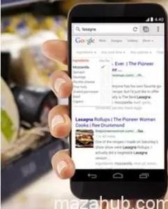 Nexus 6 Latest