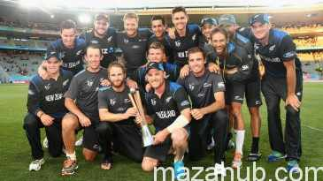 New Zealand vs West Indies Predictions
