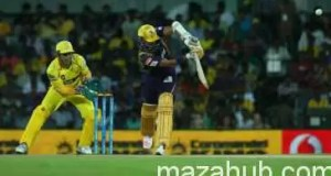 Csk vs Rcb Prediction 4th may 2015