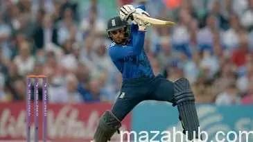 England vs New Zealand 3rd ODI Highlights