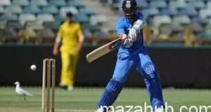 India vs Australia 1st ODI predictions