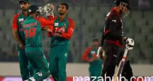 Pakistan vs India 1st T20 Prediction Who will win Asia Cup 2016