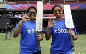 New Zealand vs India Cricket Prediction 13th T20 World Cup 2016