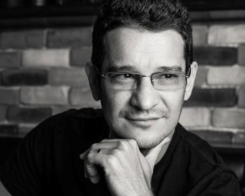 Sebastian Cochinescu-crop