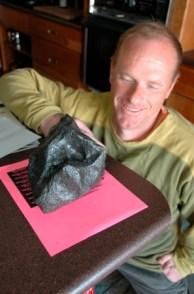 jim-meteorite.jpg