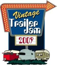 vtj-2009-logo-small.jpg