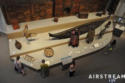 denver-art-museum.jpg