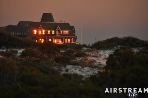 destin-fl-sunset-beach-house-2010-11.jpg