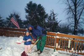 vermont-shoveling-deck.jpg