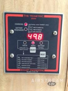 Trimetric