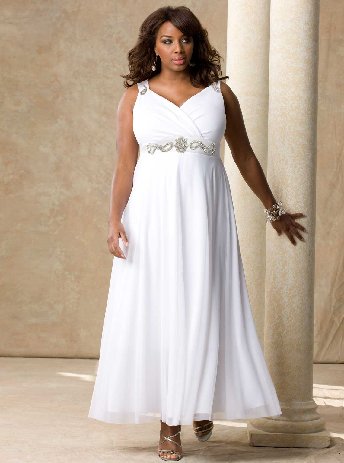 Elegant Plus Size Wedding Dresses Harrisburg Pa With Download
