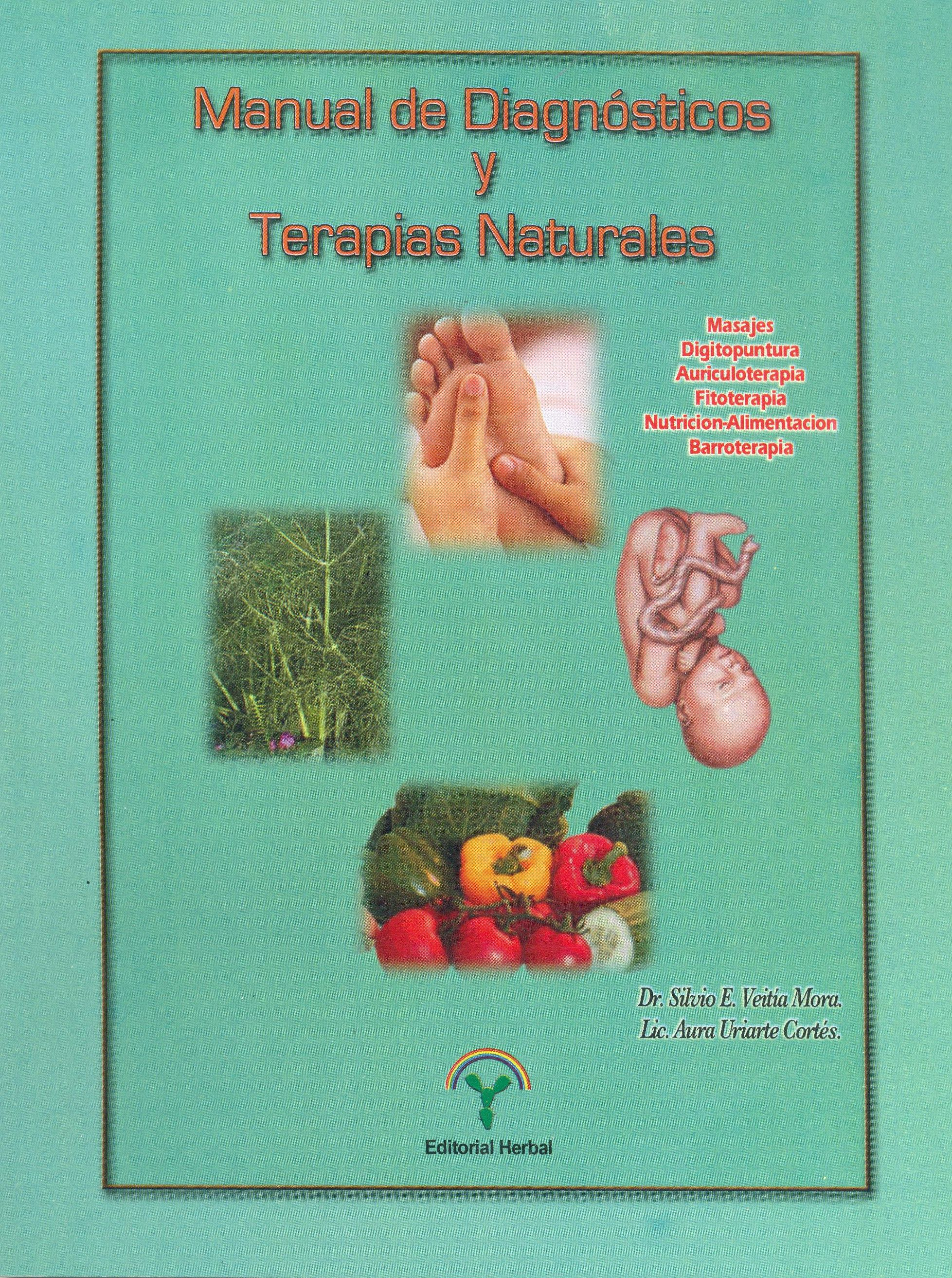 Libros Medicina China Libros Grupo Mazorca Y Editorial Herbal
