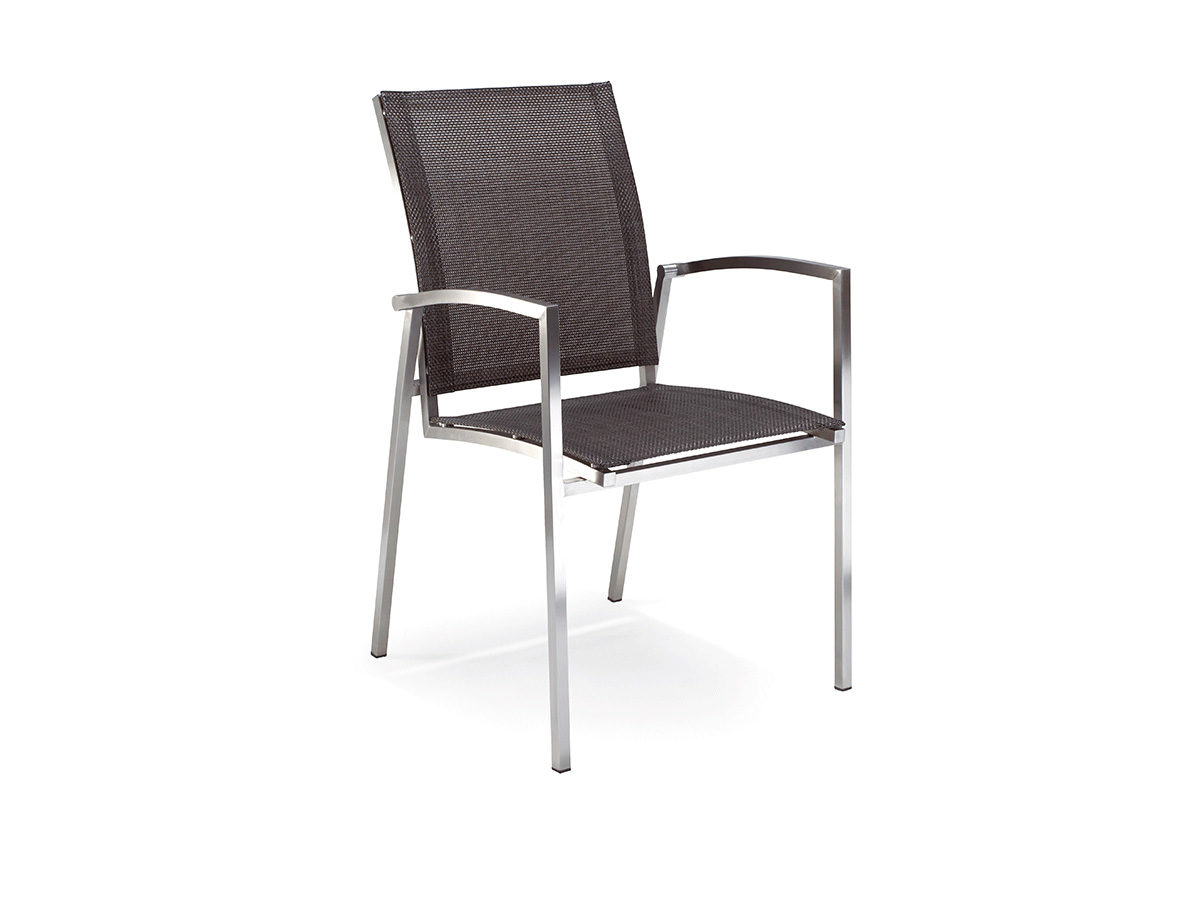 Scandi Sessel Sthle Und Sessel Affordable Chair Lounge Review Lounge
