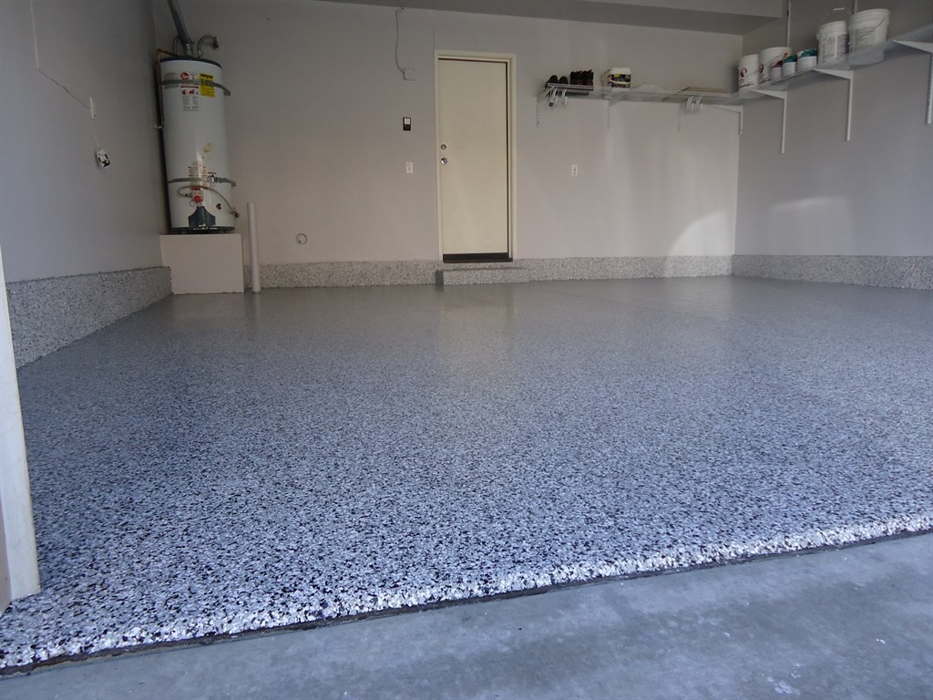 Garage Floor Epoxy Steps Epoxy Floors Archives Mazza Concrete Michigan Concrete Service