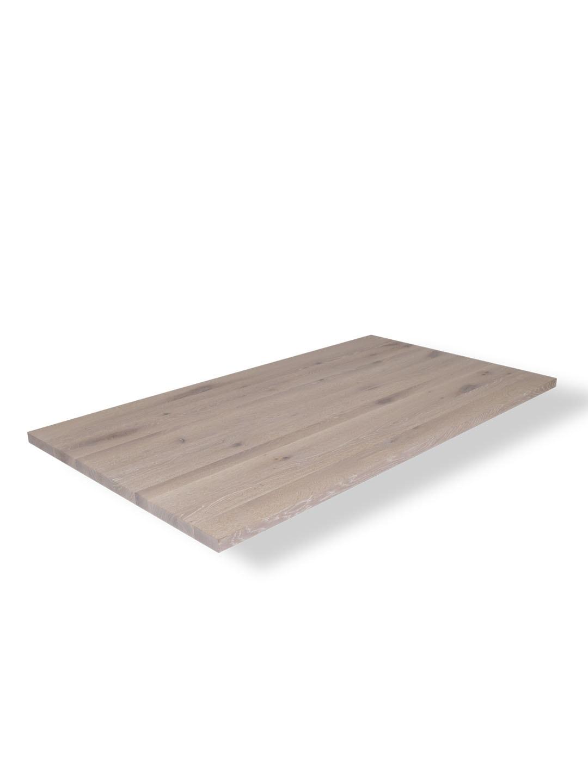 Wetterfeste Tischplatten Nach Mass Tischplatte Outdoor Tischplatten