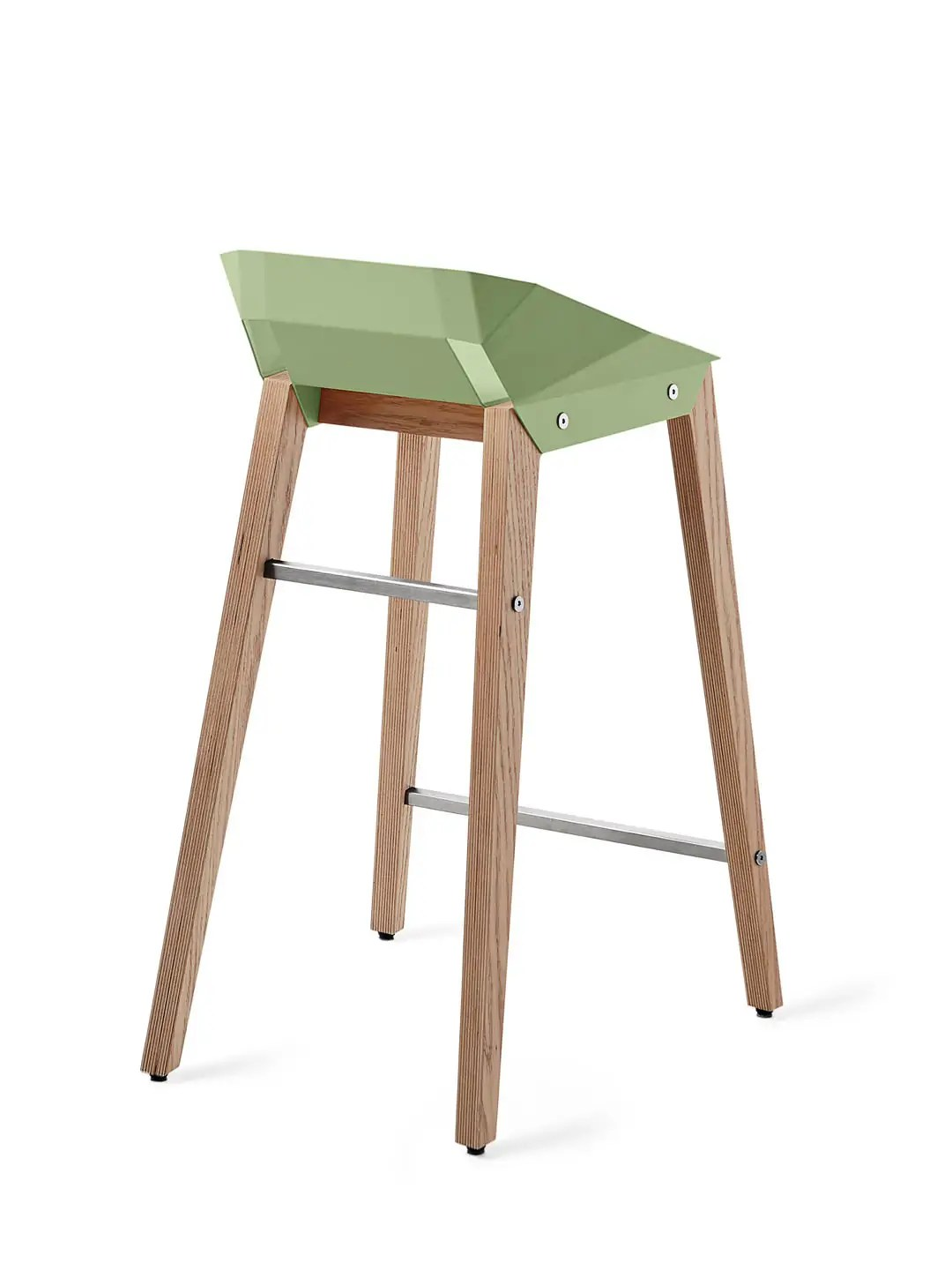 Barhocker Yellow Möbel Tabanda Diago Barstool 62 Cm