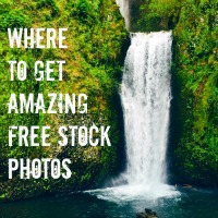 7 Websites with the Best Free Stock Photos