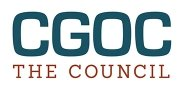 CGOC- Compliance, Governance and Oversight Council