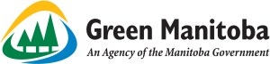 GreenMB_logo