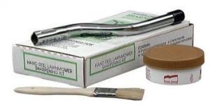 reel-mower-sharpening-kit