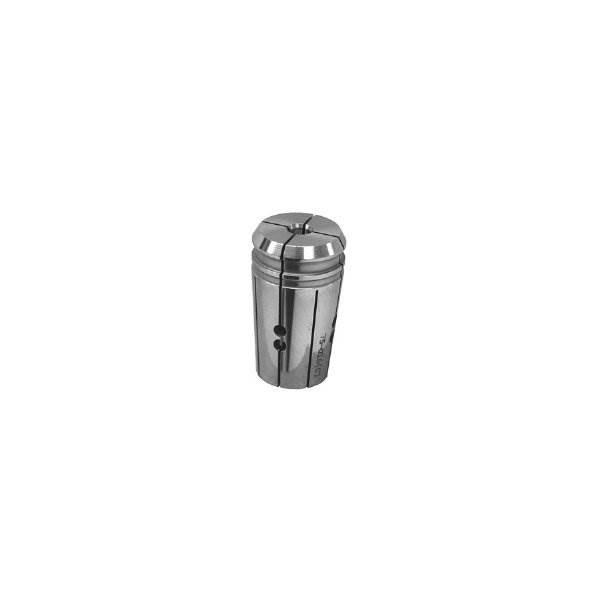 Lyndex-Nikken 075-045(C) - MBEMRO Catalog