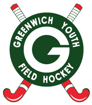 Greenwich Youth Field Hockey