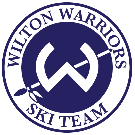 Wilton Warriors Ski Team