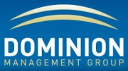 Dominion Management Group