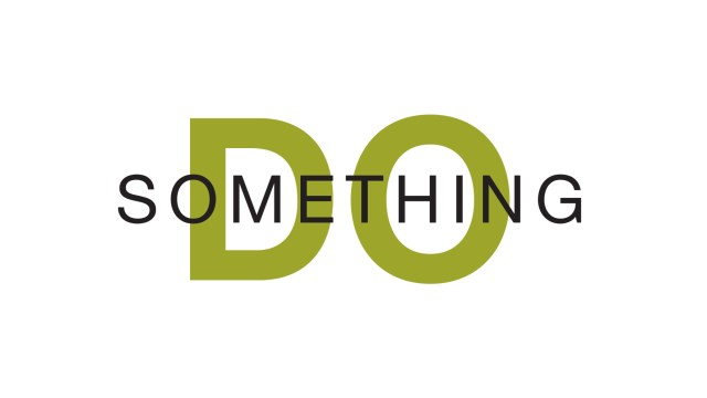 Do-Something-feature