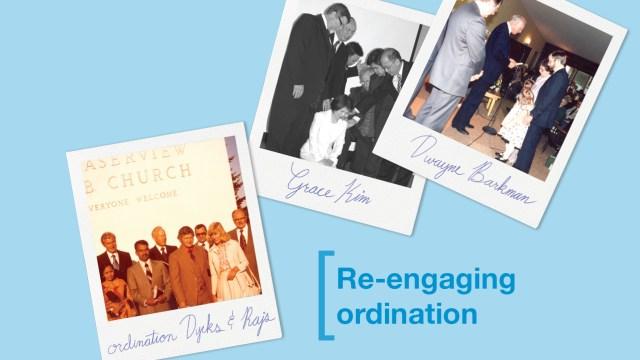 Feature-ordination-MBHerald