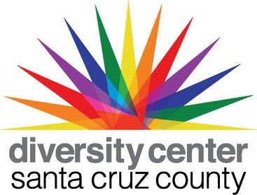 The Diversity Center of Santa Cruz County