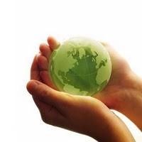 responsabilidad-social-empresaria 1