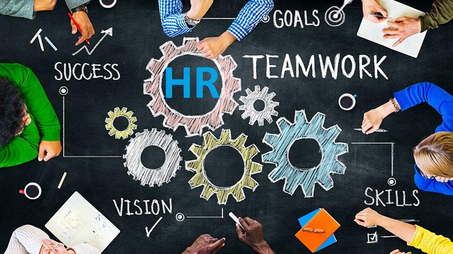 HR Strategy  Management \u2013 MBT® Consortium