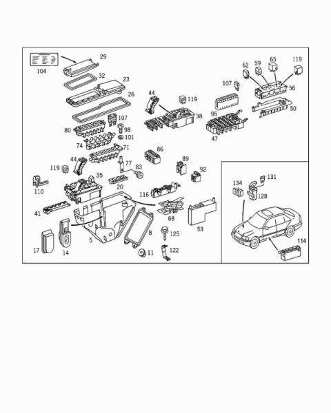 Diagram Besides Jaguar Xk8 Engine Conversion On Jaguar Xk8 Engine