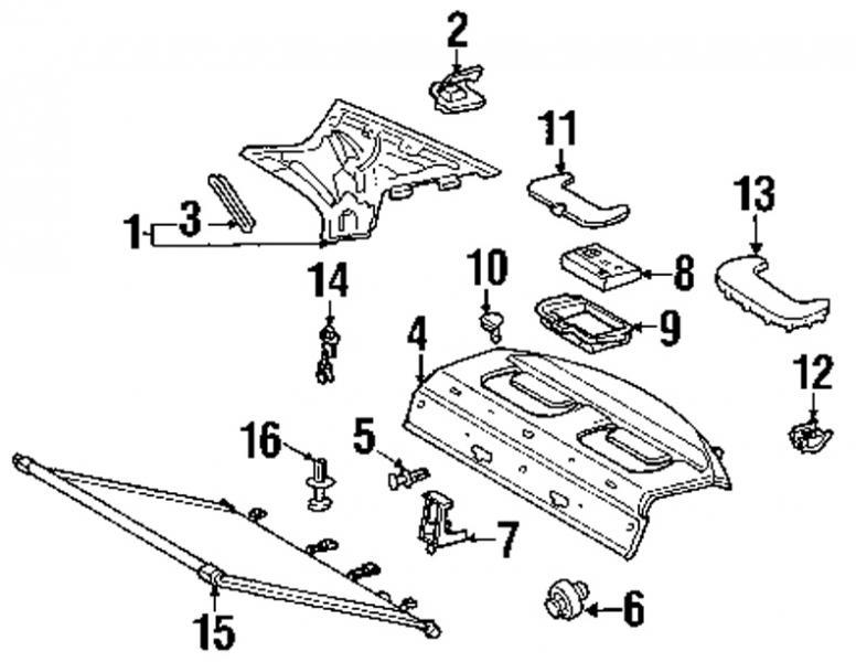 2006 mercedes clk 350 fuse diagram