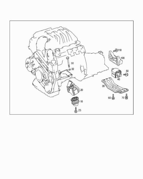 r33 auto wiring diagram