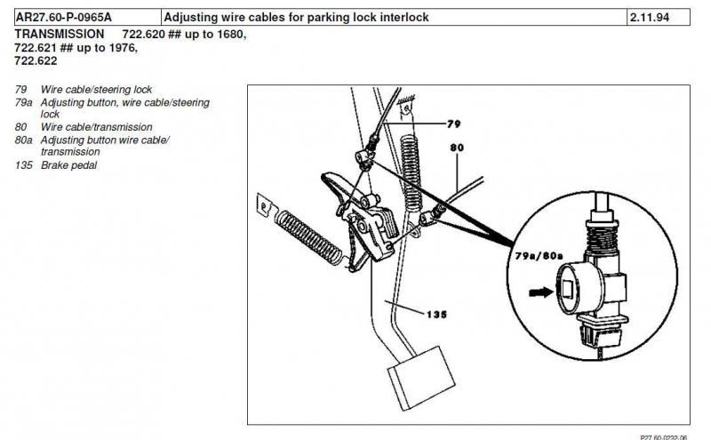 KIA Sportage Fuse Diagram 2012 \u2013 Vehicle Wiring Diagrams
