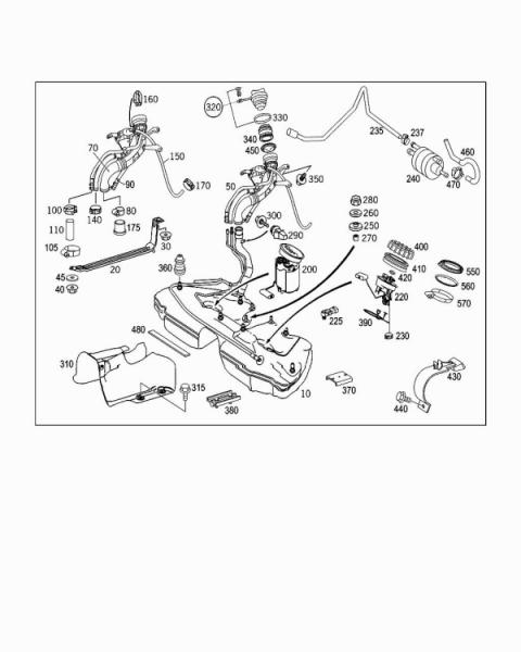 1991 chevy s10 4 3 stereo wiring diagram