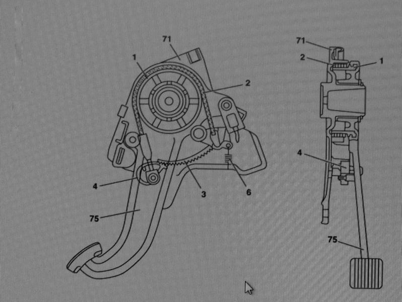 mercedes benz w211 user wiring diagram