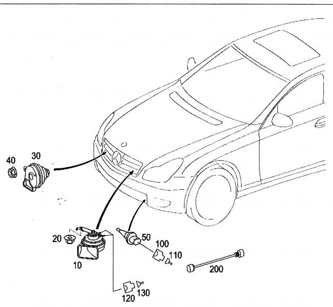nissan an ambient temp sensor location wiring diagram