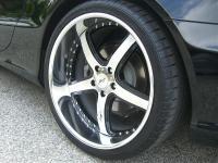 25 series tires..... - MBWorld.org Forums