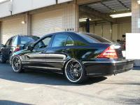 Wheels Tires Brakes Suspension Sponsored By Tire Rack ...