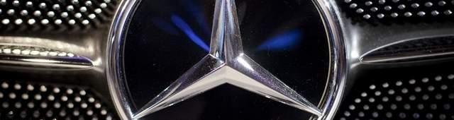 MBW-Star b
