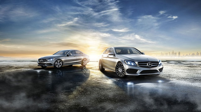 2015-C-CLASS-SEDAN-GALLERY-001-GOE-D - Copy